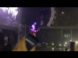 Грабли  Noize MC