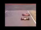 1979 GILLES VILLENEUVE vs RENE' ARNOUX