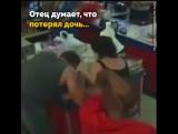 Видео #1103 | Нереальная История Попала На Камеру Видео Наблюдение