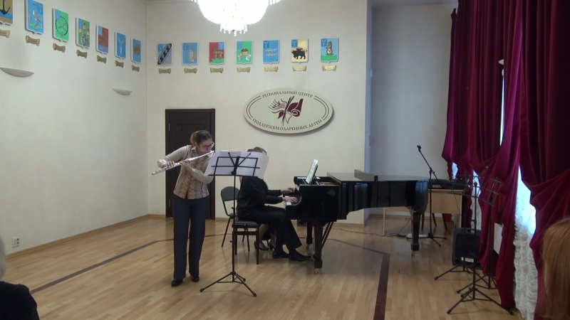 21.02.18 ОМО концертмейстеров (online-video-cutter.com)