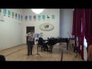 21.02.18 ОМО концертмейстеров (online-video-cutter)