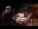 614 J. S. Bach - Das alte Jahr vergangen ist (Orgelbüchlein No. 16), BWV 614 - David Kriewall