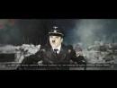 Великая рэп битва Путин против Гитлера_low.mp4