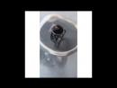 Кольцо с камнем оникс