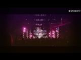 Calvin Harris  R3hab - Burnin