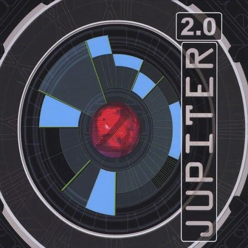 Jupiter альбом 2.0