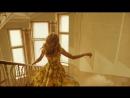 Вера Брежнева - Близкие люди Official video