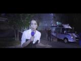 Ну, здравствуй, Оксана Соколова!, 16+, смотрите в ГРИННФИЛЬМ с 8 марта!