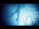 """Голая девушка в сериале """"Город мечты"""" (Magic City, 2012) - Сезон 1 / Серия 1 (s01e01) 1080p"""