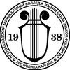 Петрозаводский музыкальный колледж им.К.Э.Раутио