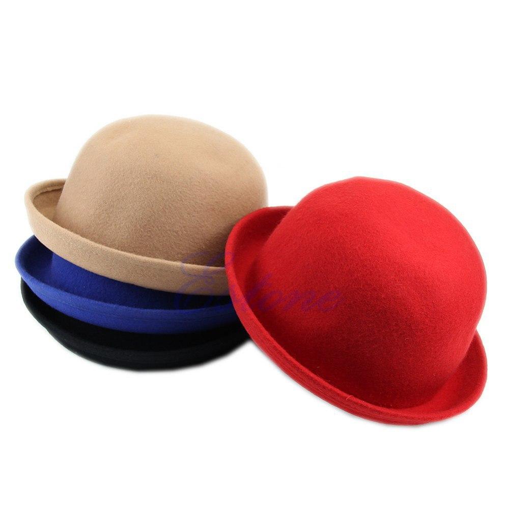 Шляпа за 263