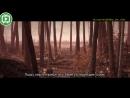 Francis - Короткометражный фильм. Русские субтитры | ВНЗ!