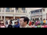 Старший брат. Индийский фильм. 2009 год.