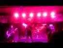 Rock House (группа Marty Fly) [03.11.2017]