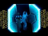 Star Wars - Имперский марш