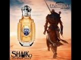 SHAIK 70