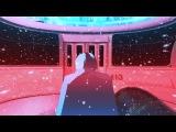 Бесконечное Лето вступительный ролик  Everlasting Summer Opening