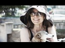 «Мария и Рим» Maria per Roma   Trailer Italiano del film di Karen Di Porto