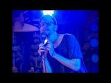 Mireia - Делаю что хочу (live in Machine Head 14.10.2017)