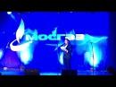 Шариф - Чистые пруды. (Праздничный концерт для Мосгаз 29.11.2017.)