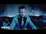 Jack White - Would You Fight For My Love