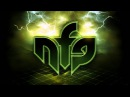 Black Sun Empire Nymfo - Kempi (Braincrack Remix)