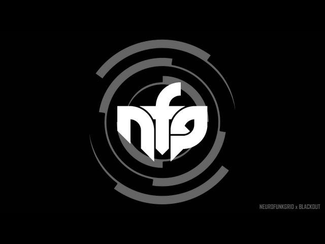 Pythius - BBT [Blackout]