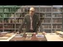 Infinite Fire Webinar VII - dr. Marco Pasi on Gustav Meyrink His Esoteric Novels