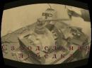 Лебедка из моста мотоцикла Урал Лебедка своими руками
