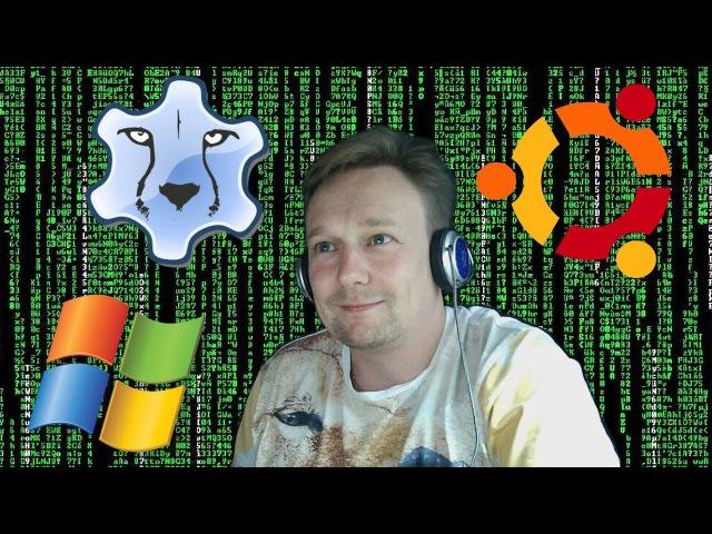 Programming 3 Подготовка Установка Лазаруса на Windows и Linux Ubuntu