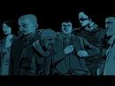 GTA 3 - Ransom Level 61