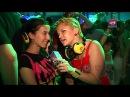 Pro-News 26 - Summer Sound 2009 @ BestFest (ROM) (10.07.09)
