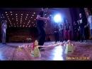 FINAL!B-boy Acril(Немного Мяса) vs B-boy Green Casper(Green Dancers) - OCTAGON1x1- Танцуй От души 5