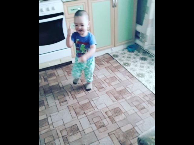 Maslova_tan video