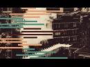 Inner City Big Fun 2017 Piqué Darksiight Remix Extended