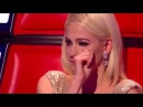 Top 15 The Best Of Best Blind Auditions The Voice Kids . Make By TV Jolly