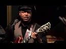 Ghetto Woman by B B King SaRon Crenshaw Quartet @ Shanghai Jazz Madison NJ