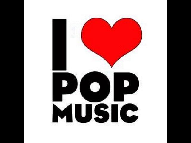 Единое Братство Поэт и Принцесса (Pop Music)Rap
