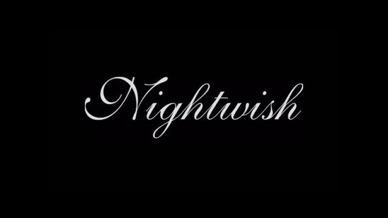 Evolución de Nightwish (1997/2017)