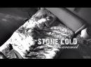 Kara Zor-El Mon-El ● Stone cold [3x07]