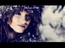 Skyline Alpha Lesley - Dreams Of Fire (Uplifting Trance Melody)(Original Works))