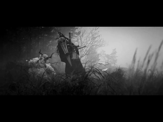 Podval capella – whitedolphin