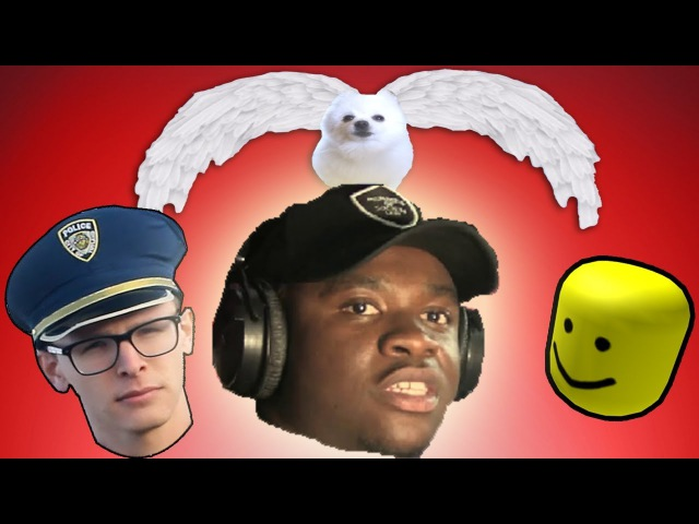 The Ting Goes iDubbbz (Gabe returns)