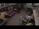 Нация Z   Сезон: 4   Серия: 10   LostFilm