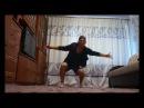 Очень мощно СМОТРИ ДО КОНЦА Dance hip-hop AJR - Weak | @maks_karakulin dancing