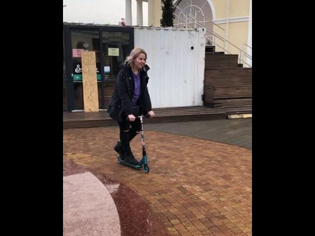 Kristina__kr_ss video