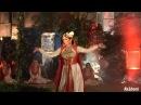 Akademi's Mughal e Azam Pyar Kiya To Darna Kya