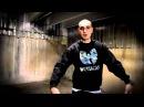 The Chemodan ft. Brick Bazuka - Москва, Питер