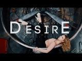 Combo Yana Rusilevich Meg Myers Desire (Hucci Remix)