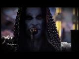 Behemoth - Live Concert (2018)